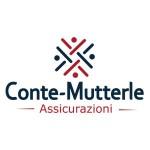Conte-Mutterle