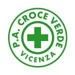 croce-verde